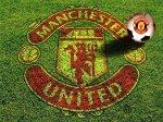 Manchester United Logo (27)