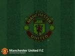 Manchester United Logo (28)