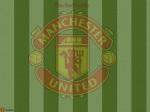 Manchester United Logo (29)