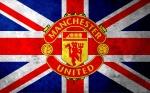 Manchester United Logo (3)