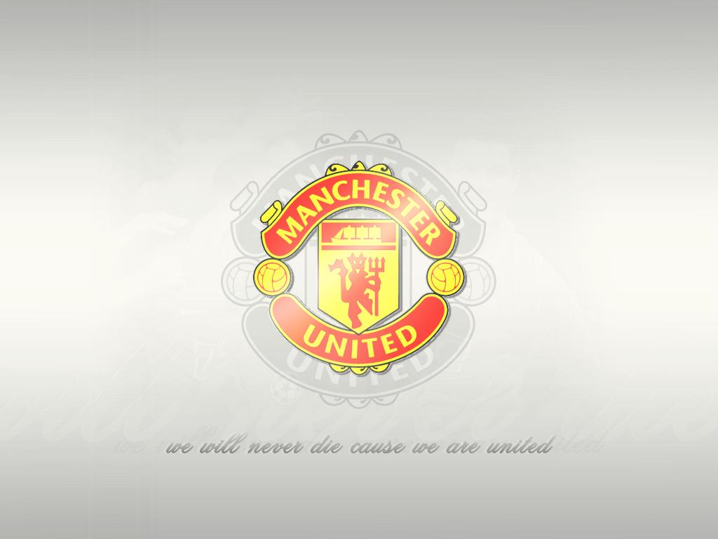 Manchester united logo 31 manchester united wallpaper manchester united logo 31 voltagebd Image collections