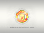 Manchester United Logo (31)