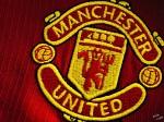 Manchester United Logo (33)