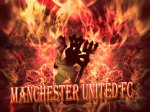 Manchester United Logo (34)