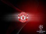 Manchester United Logo (35)