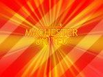 Manchester United Logo (36)