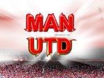 Manchester United Logo (39)