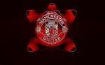 Manchester United Logo (4)