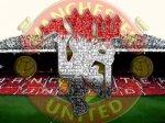 Manchester United Logo (40)