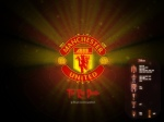 Manchester United Logo (41)