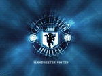 Manchester United Logo (43)
