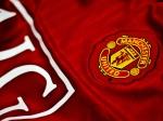 Manchester United Logo (45)