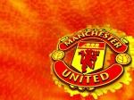 Manchester United Logo (47)