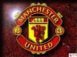 Manchester United Logo (48)