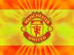 Manchester United Logo (49)