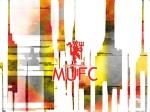 Manchester United Logo (51)