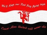 Manchester United Logo (52)
