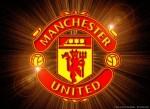 Manchester United Logo (53)