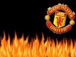 Manchester United Logo (55)