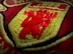 Manchester United Logo (59)
