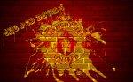 Manchester United Logo (6)