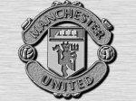 Manchester United Logo (60)