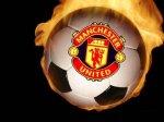 Manchester United Logo (61)