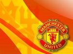 Manchester United Logo (63)