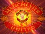 Manchester United Logo (64)
