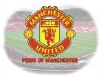 Manchester United Logo (66)