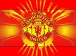 Manchester United Logo (68)