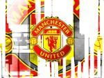 Manchester United Logo (69)