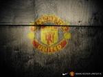 Manchester United Logo (70)