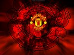 Manchester United Logo (71)