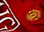 Manchester United Logo (72)