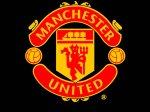 Manchester United Logo (73)