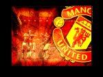 Manchester United Logo (74)