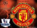 Manchester United Logo (75)