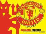 Manchester United Logo (77)