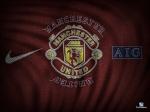 Manchester United Logo (78)