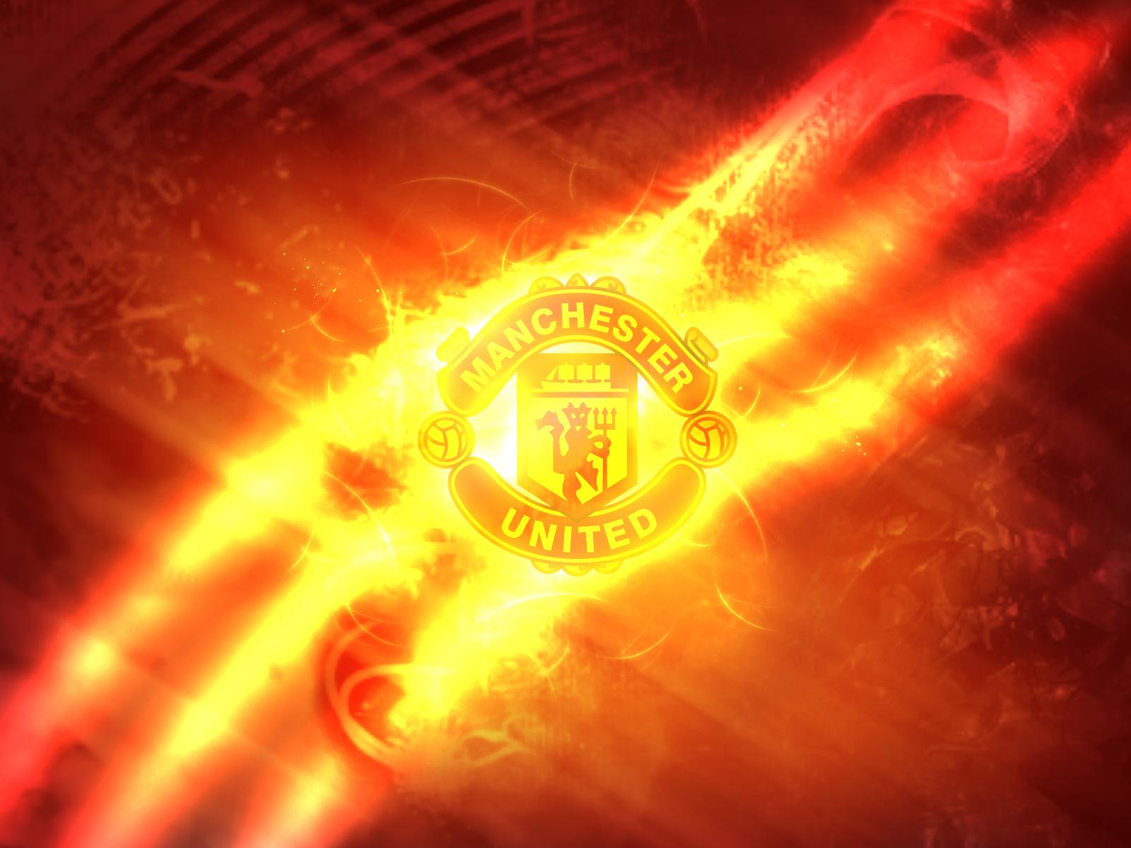 Manchester United Logo 79 Manchester United Wallpaper