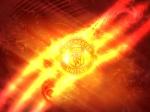 Manchester United Logo (79)