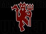 Manchester United Logo (80)