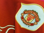 Manchester United Logo (81)