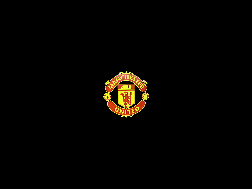 manchester united wallpapers hdimage - photo #26