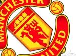Manchester United Logo (83)