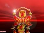 Manchester United Logo (84)
