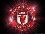 Manchester United Logo (87)