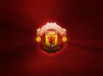 Manchester United Logo (88)