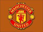 Manchester United Logo (89)
